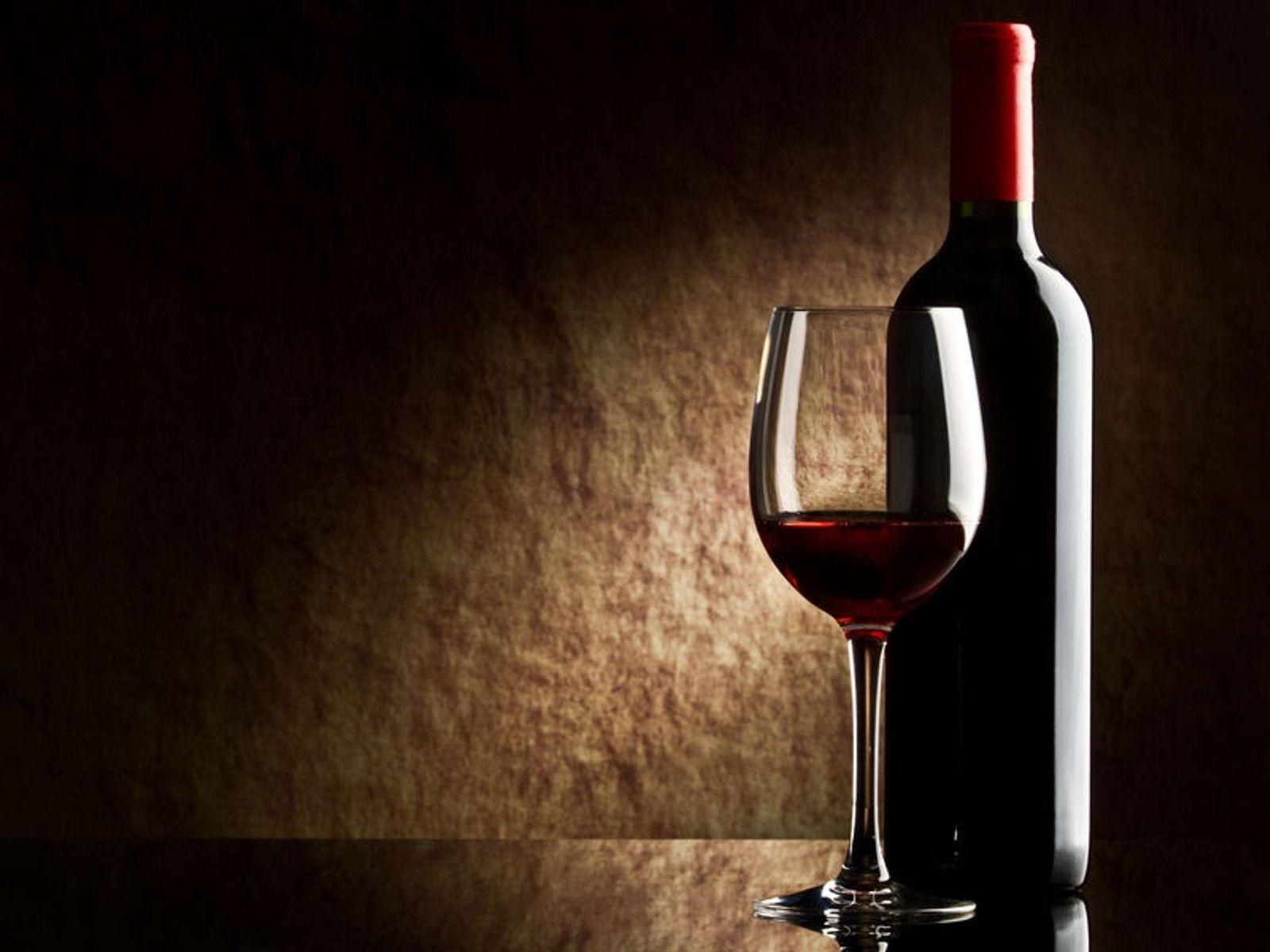 Top Quality Paso Robles Wines in the Market