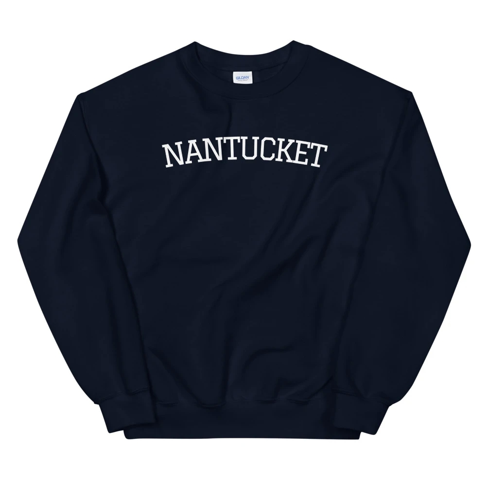 The shirts for the whole family of the color and size you are looking for are now possible Nantucket t-shirt