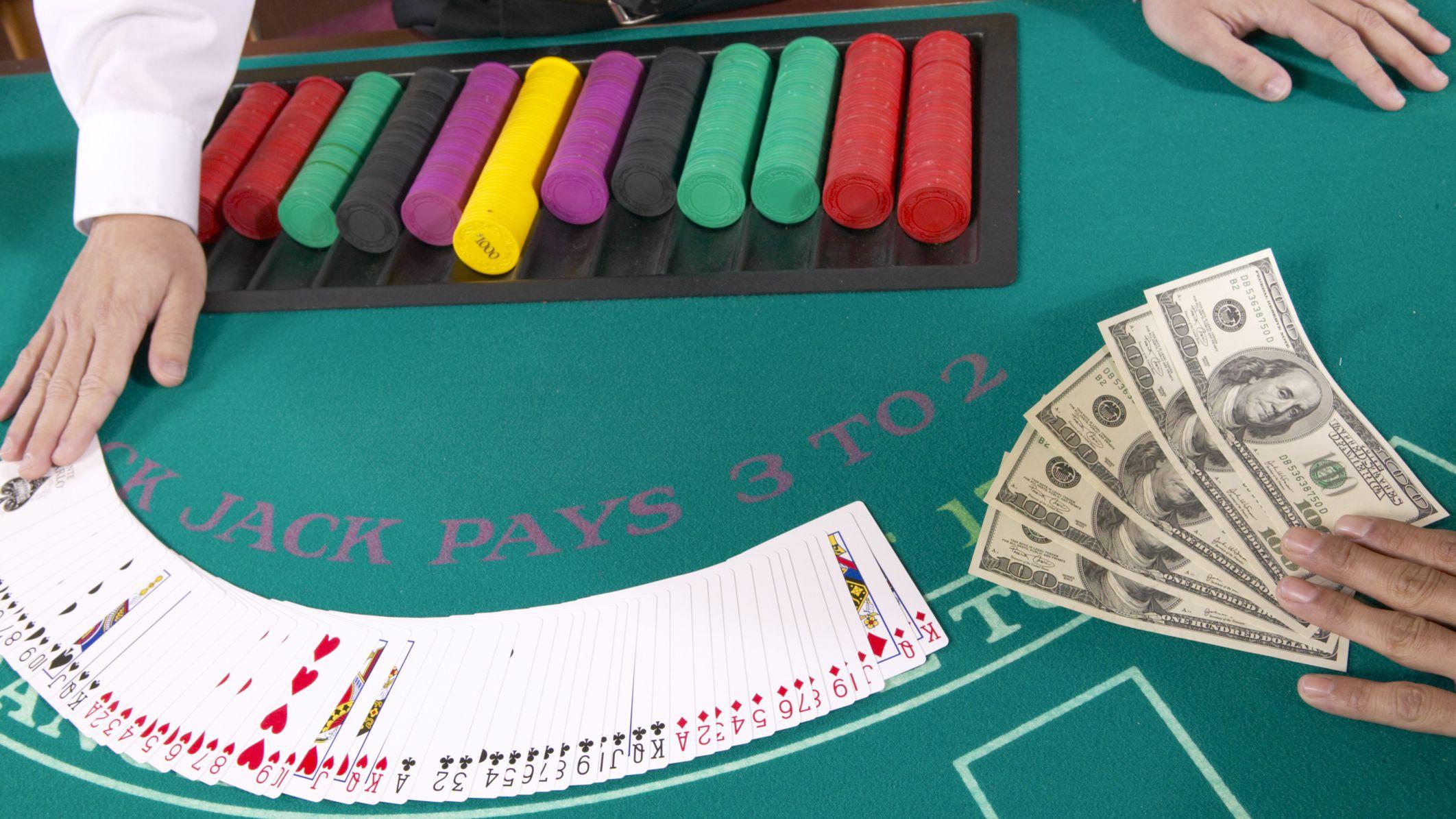 Find the best benefits in betting through gclub