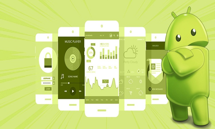 How To Create An App For Beginners? A Short Guide