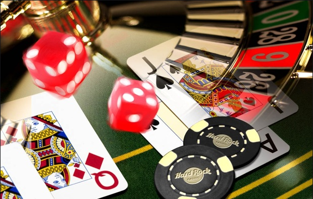 They can enjoy the fun of sports betting in the online casino TS911