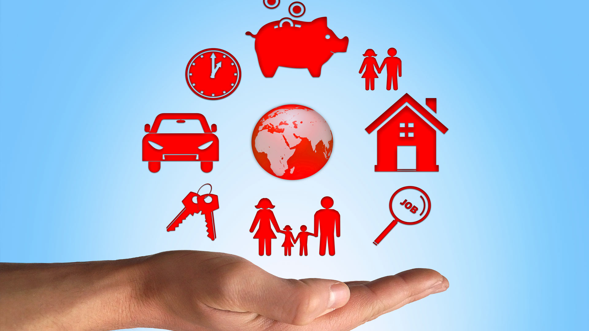 Car insurance leuven (autoverzekeringleuven)is available at fair prices for customers
