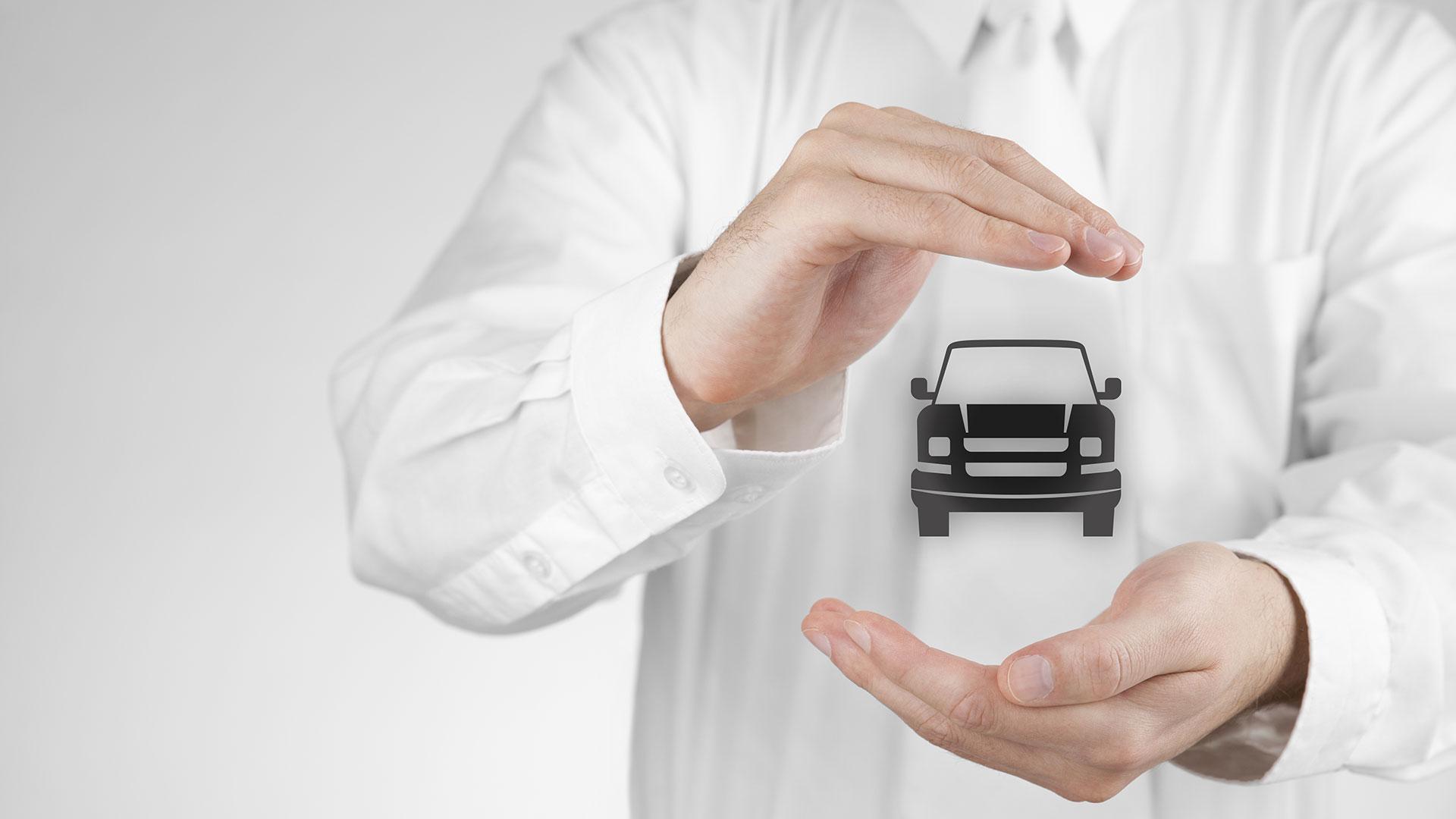 Insurance leuven (verzekeringleuven) has the best solutions for you